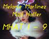 lMl Mad Hatter Pt 1