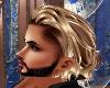 Blonde Farkas