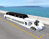 Super Stretched Limo
