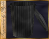 I~DMC Trash Can