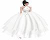 WHITE DIAMOND WEDDING