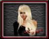 KyD Rebecca Blonde