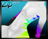 Opal | Andro