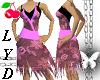 LydDress Athena