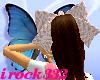 [irk] pinklacedyumibow