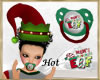 ~H~Kid Elf Paci Animated