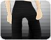 'Deidara Young Pants