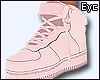 E. Kinky Shoes