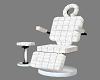{JUP}MAD Padded Chair