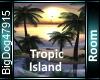 [BD]TropicIsland
