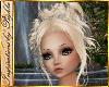 I~Ash Blonde*Abree