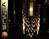 ~V~Ballroom Floor Lamp