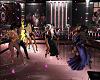 dance shimme 10 x 2