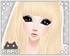 [KA] Karel | Cream