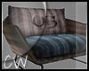 Chair TP