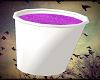 !! DOP3 CUP _G