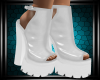 {MD}White Platforms