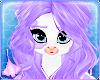 Oxu | Nelly Hair V7
