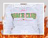 Peace Club Hoodie
