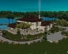 Luxury 4BR Lakehouse