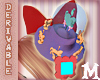 carousel hat 1 DERIVABLE