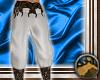 Hitite Pants *Merchant*