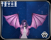 Tiv| Ginj Wings (M/F) V2