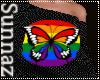 (S1) Pride Full Fit