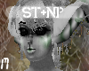 [ST] Tombstone M Bundle