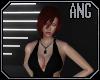 [ang]Angelfire Bob