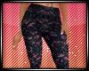 floral leggings rep