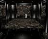 Ace Black Brick Room