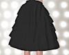 [rk2]Lolita Miniskirt BK