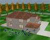 *Sync Texas Sized Home