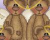 Bear Angels 1