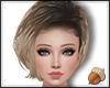 Acorn Chia Hair