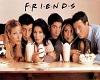 Friends VB