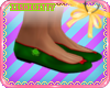 ~Froggy Shoes~{TB}
