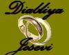 Boda Diabliya & Josevi