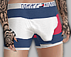 packed hilfiger briefs