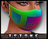 T. Opacity Mask