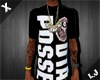 The DTA Posses Tee[Obey]