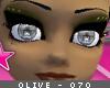 [V4NY] Olive 070