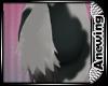~A~ Cherie Tail V1