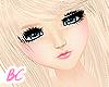 Blonde Cutie G6