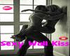 Sexy Wall__Kiss e