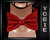 ~Y~SAW Bow Tie