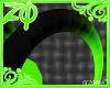 Zitta 0.2 | Horn