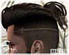 G`Archer Hair.Chestnut