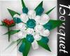 {JL} Shida Wed Bouquet